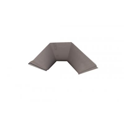 Casetă Aplicată Frontală Rulouri Aluminiu Casete & Accesorii CF XXX YY Bestal