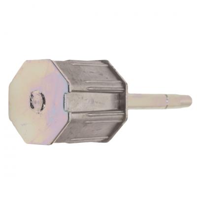 Terminație Ax cu Pivot Ajustabil Axuri & Accesorii TAX YY Bestal