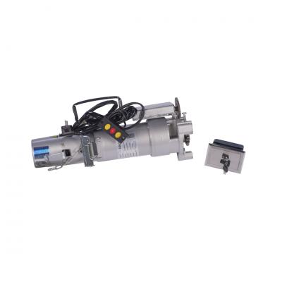 Motor BM 800/1000 Motoare BM 800/1000 Bestal