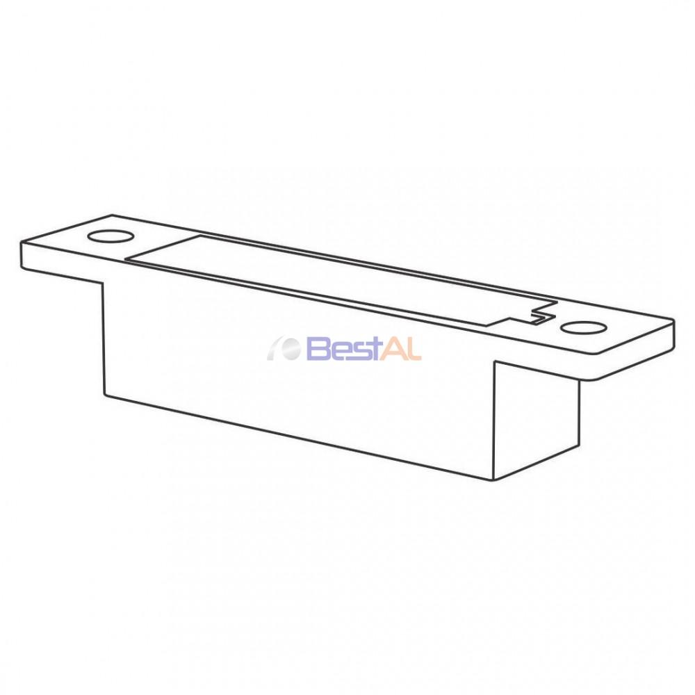Senzor Magnetic DC178 Senzori DC178 Bestal
