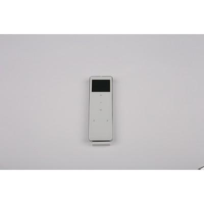 Telecomandă Touch 15 Canale DC1702 Telecomenzi DC1702 Bestal