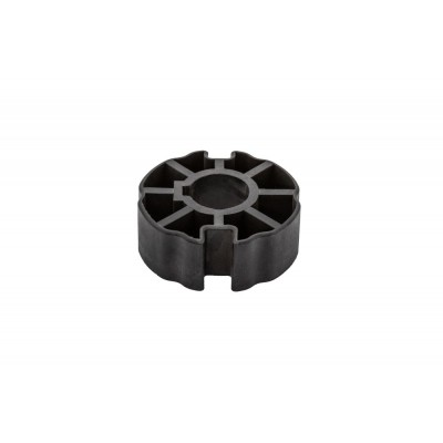 Adaptor BM 70 și Tub 78mm Inele & Adaptoare DL 64 Bestal