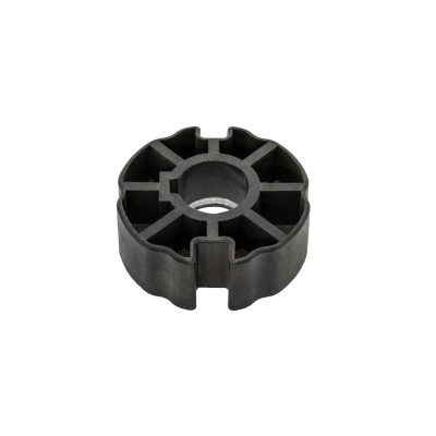 Adaptor BM 70 și Tub 82mm Inele & Adaptoare DL 104 Bestal