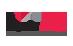 logo_migscor_design
